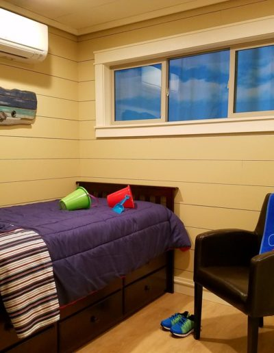 the cumberland 2.20 guest bedroom