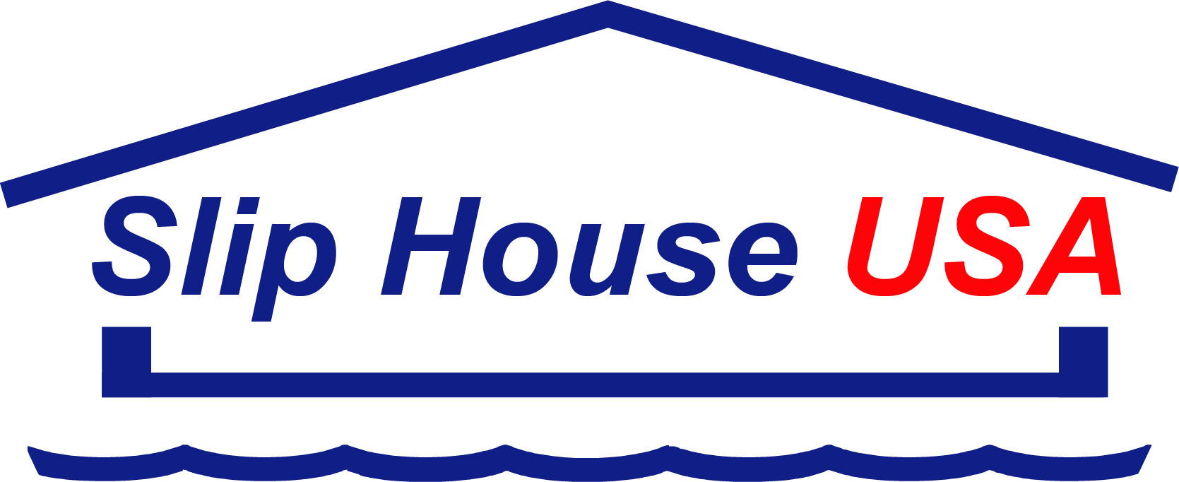 Slip House USA