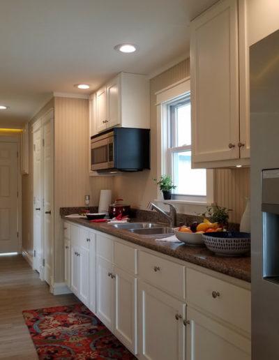 the cumberland 3.20 xl kitchen