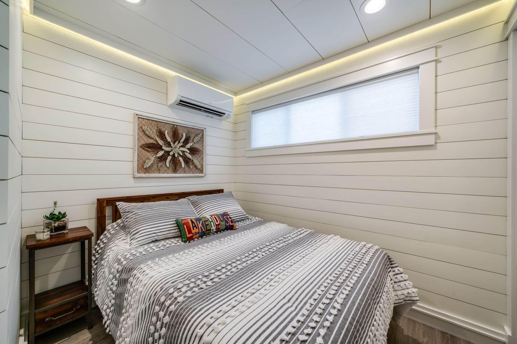 2BR-Bedroom 2-1