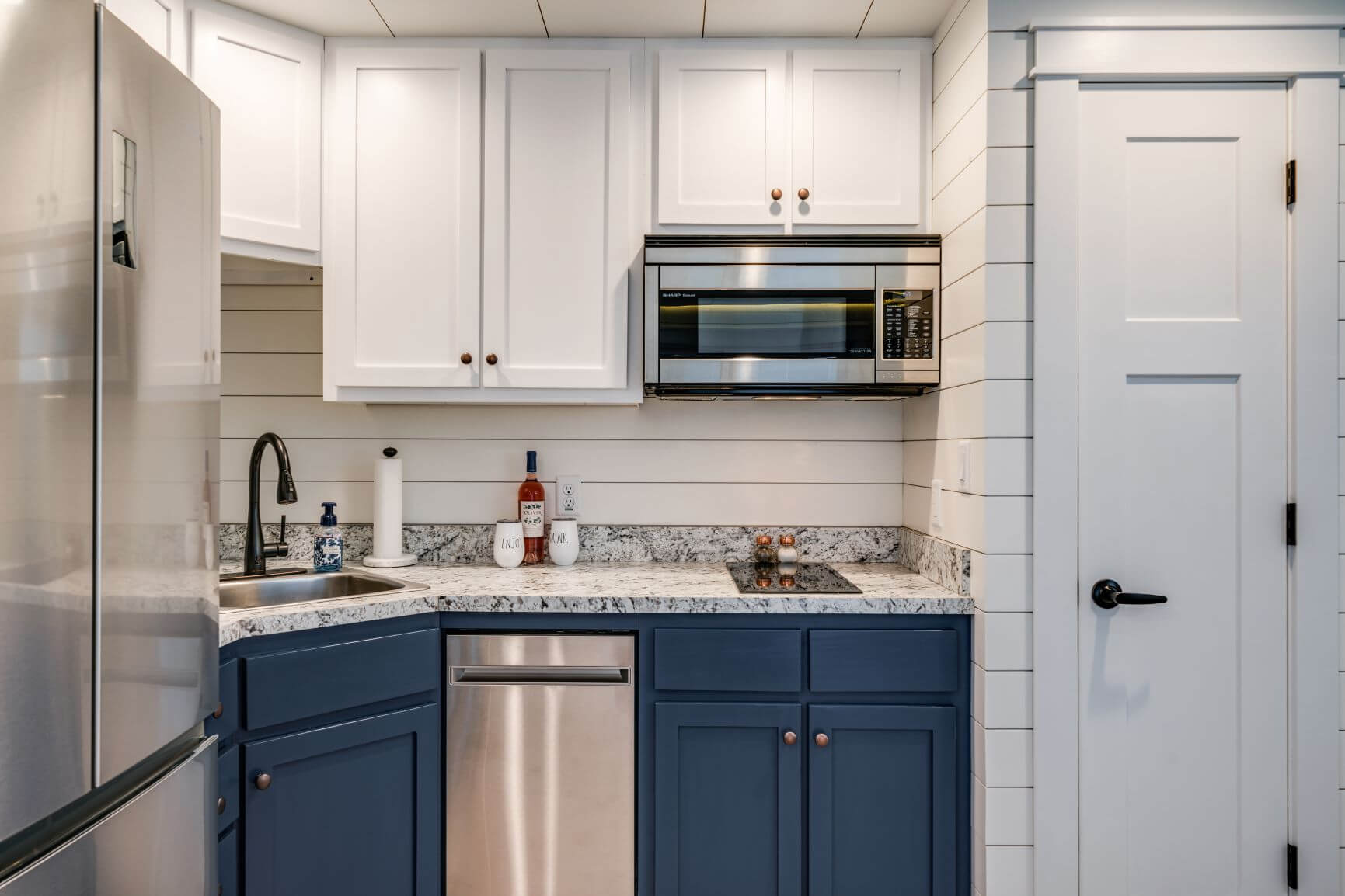 2BR-Main Space-9